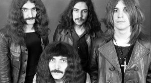 38 Years Ago: Black Sabbath Fires Ozzy Osbourne, And The Future Of The Band Is Left In Limbo….
