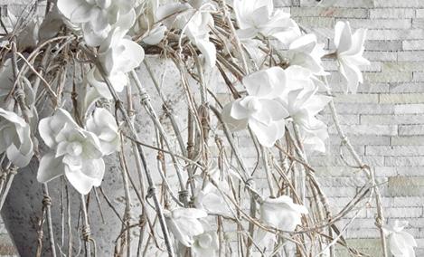 Kunstplanten - PTMD
