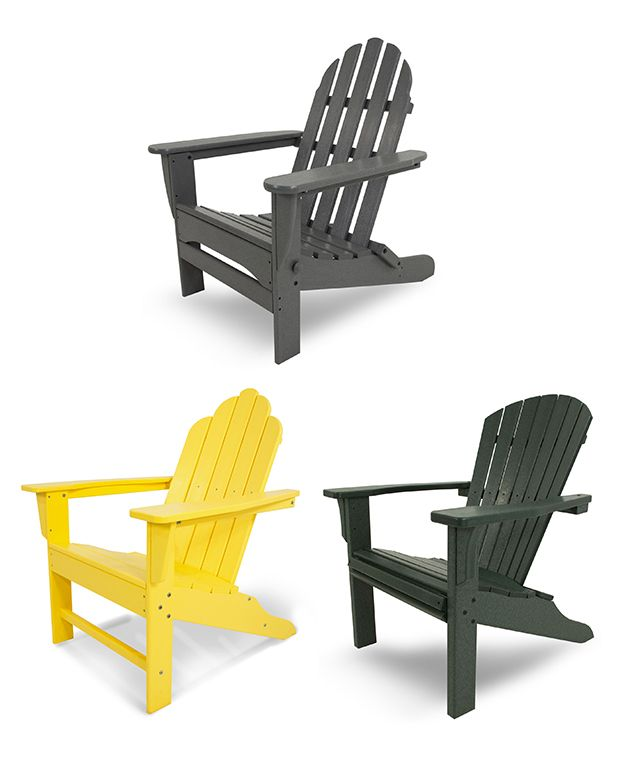 23 best seating standards images on pinterest adirondack for Best time of year to buy furniture