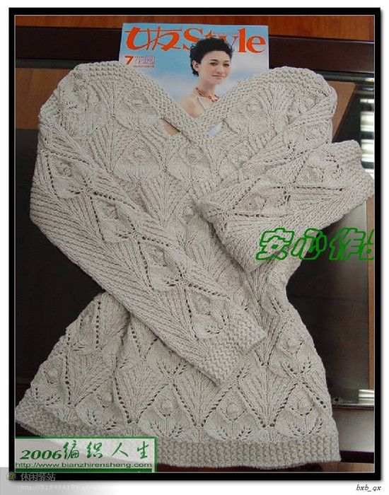 #@Af's Collection  #knitting patterns