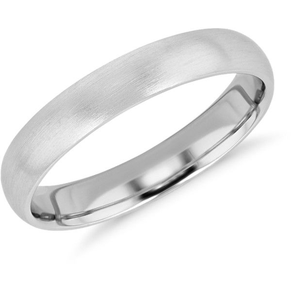 25 Best Ideas About Platinum Ring Men On Pinterest