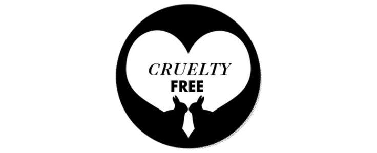 Állatkísérlet-mentes kozmetikumok / Cruelty-free cosmetics