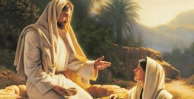 Aussi tard qu'il soit pour vous dans votre esprit, quel que soit le nombre d'occasions que vous pensez avoir manquées, quel que soit le nombre d'erreurs que vous pensez avoir commises ou les talents que vous croyez ne pas avoir ou la distance que vous croyez avoir mise entre vous et votre foyer, votre famille et Dieu, je témoigne que vous n'êtes pas hors de la portée divine de son amour. Il ne vous est pas possible de tomber plus bas que là où brille la lumière infinie de l'expiation du…
