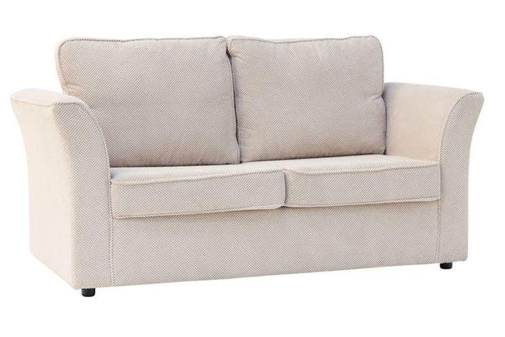 Nexus sofa bed 2 seater in 2020 sofa bed mattress