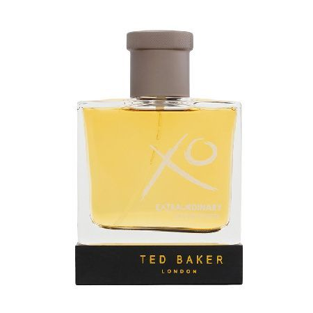 Ted Baker XO Men Eau de Toilette Spray 75ml Sensual , sophisticated yet upbeat and timeless, Ted Baker XO for Men is the embodient of style - an extraordinary alchemy of the classic and the contemoprary. Fresh green notes Warm heart of aromatic http://www.MightGet.com/may-2017-1/ted-baker-xo-men-eau-de-toilette-spray-75ml.asp