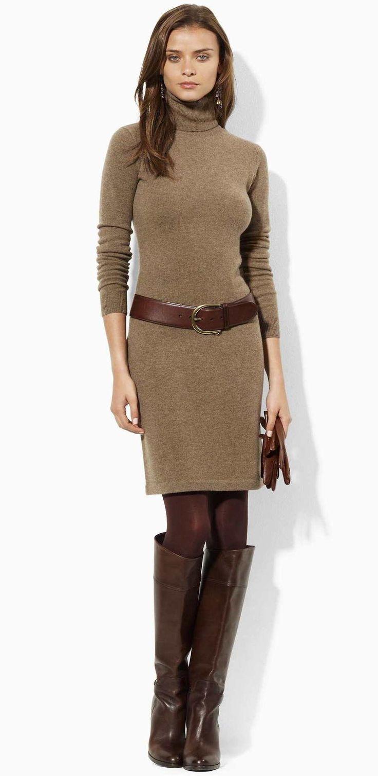 Best Brown Dress Shoes Reddit