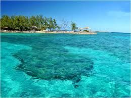 Bahama beach: Water, Bucket List, Spaces, Favorite Places, Vacation, Beautiful Places, Bahamas Beaches, Island