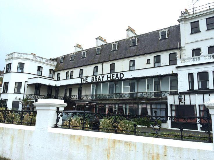 Bray Head Hotel