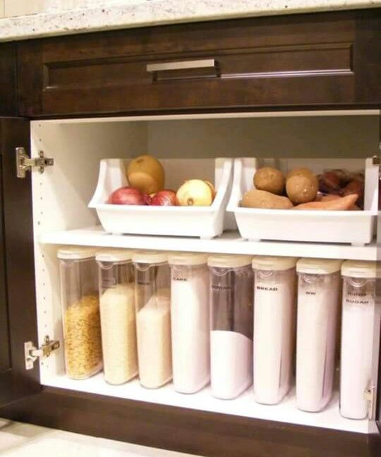 1000 ideas about potato storage on pinterest potato bin vegetable storage and onion storage. Black Bedroom Furniture Sets. Home Design Ideas