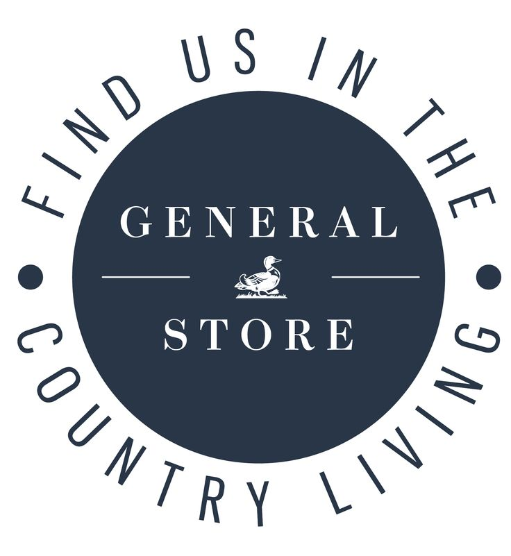 Find us in the Country Living Store http://shop.countryliving.co.uk/gb/fine-country-fare
