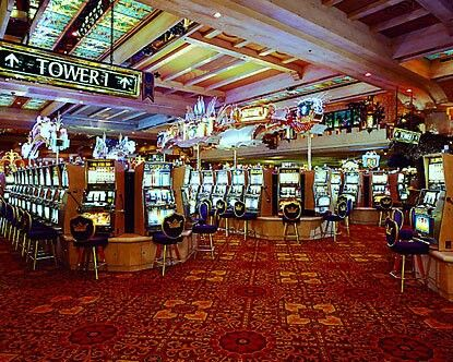 Palms casino promotion stockton casino slots