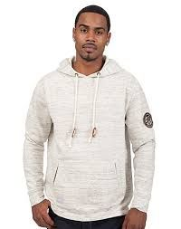 hoodie with arm patch - Google Search