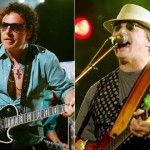 JOURNEY AND STEVE MILLER BAND ANNOUNCE 2014 TOUR