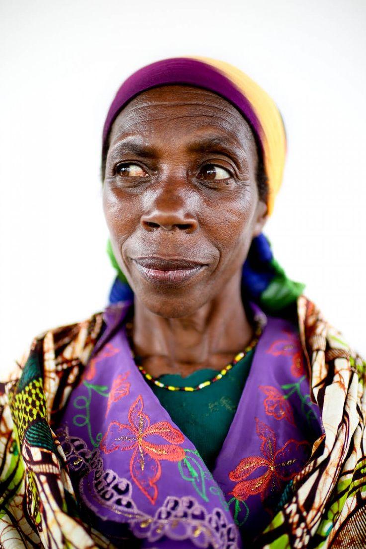 burundi coffee, coffee farmer, direct trade coffee, long miles coffee