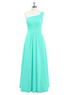 Bridesmaid dresses website
