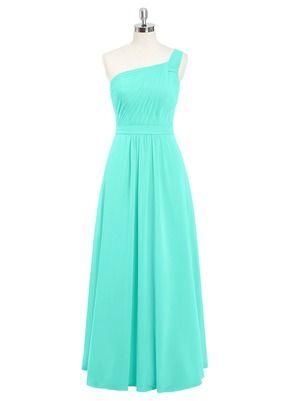 Bridesmaid dresses website