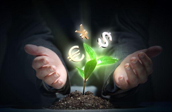 Личные финансы: правильный подход к деньгам
