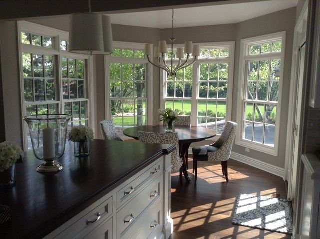 Marvelous Over The Table Light Fixture   Kitchens Forum   GardenWeb