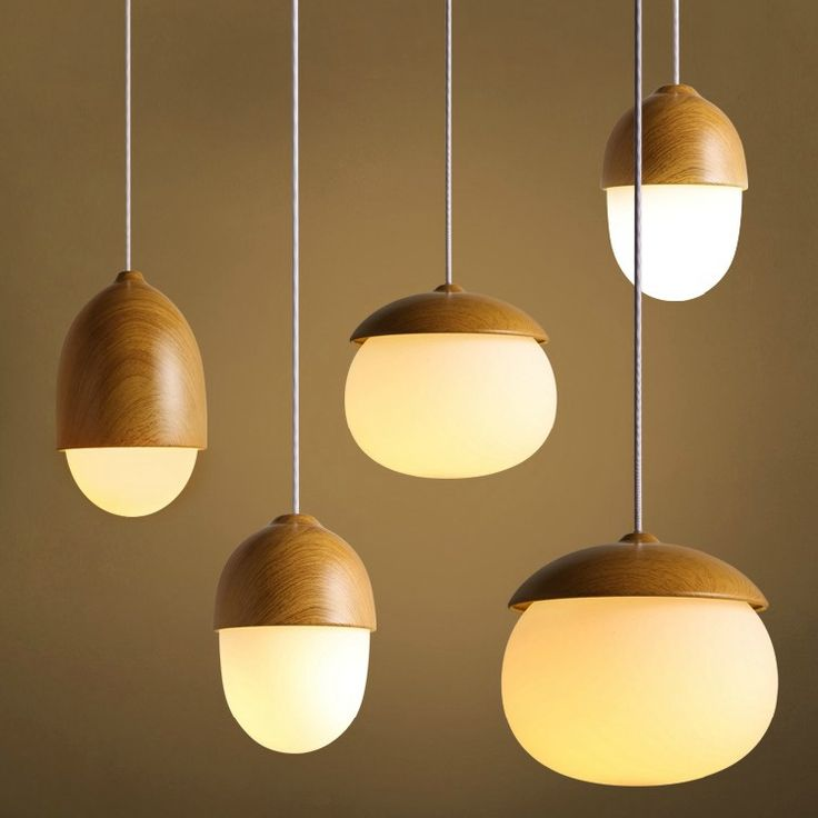 240 best lighting images on pinterest ceiling lamps pendant cheap restaurant lights buy quality nordic modern directly from china simple light suppliers modern nordic simple single head creative personality nuts aloadofball Images