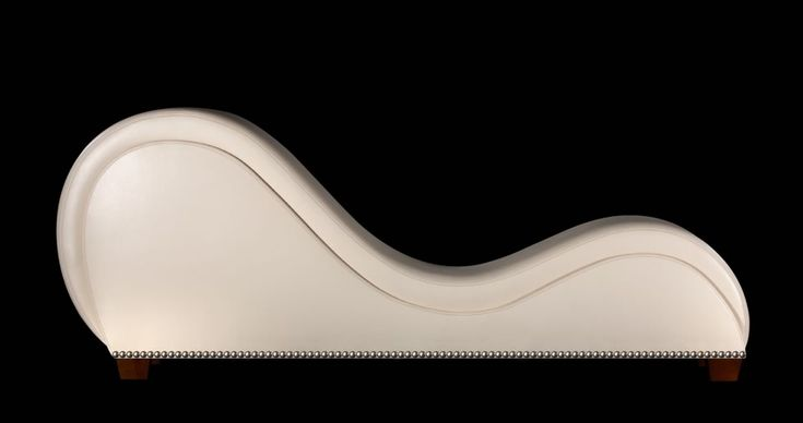 Zen by Design Tantra Chair
