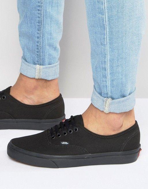 http://www.asos.com/it/vans/vans-authentic-scarpe-da-ginnastica-di-tela/prd/3930023?iid=3930023
