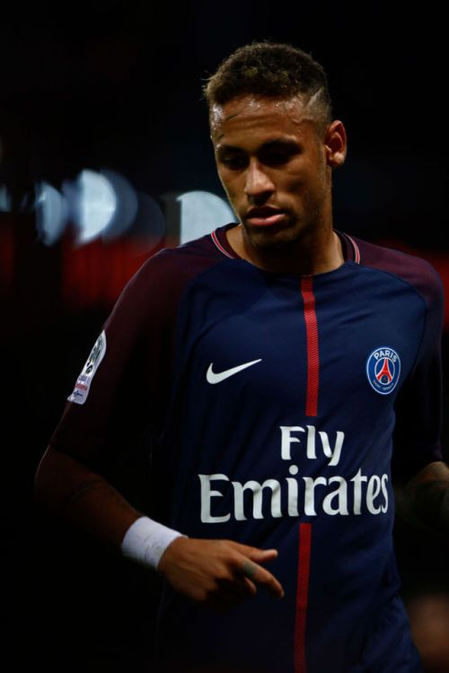 football is my aesthetic  Neymar Jr, Paris Saint Germain, PSG.