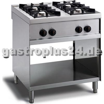 die 25+ besten ideen zu gasherd auf pinterest   gasherd und ... - Gastronomie Mobile Küche