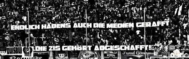 25.10.2014 Meidericher SV 02 Duisburg – SG Dynamo Dresden e.V.  http://www.kopane.de/25-10-2014-meidericher-sv-02-duisburg-sg-dynamo-dresden-e-v/  #Groundhopping #football #soccer #calcio #kopana #fotbal #Fussball #Fußball #SGDynamoDresden #DynamoDresden #Dynamo #Dresden #SGD1953 #SGD #MeidericherSV02Duisburg #MSV02Duisburg #MSVDuisburg #MSV #Duisburg #Meiderich #ZIS