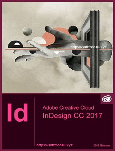 Adobe InDesign CC 2017 Full Version Free Download.   Download Adobe InDesign CC 2017 Full Version for Free Adobe InDesign CC v12.0 2017 This Latest Adobe InDesign CC 2017 v12 is manufactured by Ado....