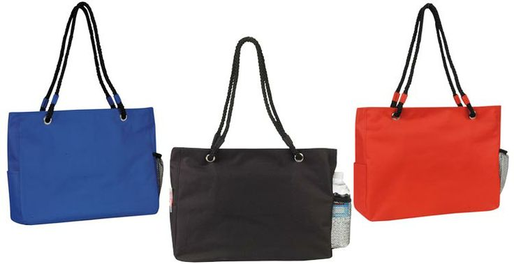 Canvas Tote Bags | return to plain canvas tote bags
