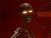 Joc sau jocuri phoenix http://www.xjocuri.ro/jocuri-impuscaturi/4043/incidentul-de-la-carveola sau similare