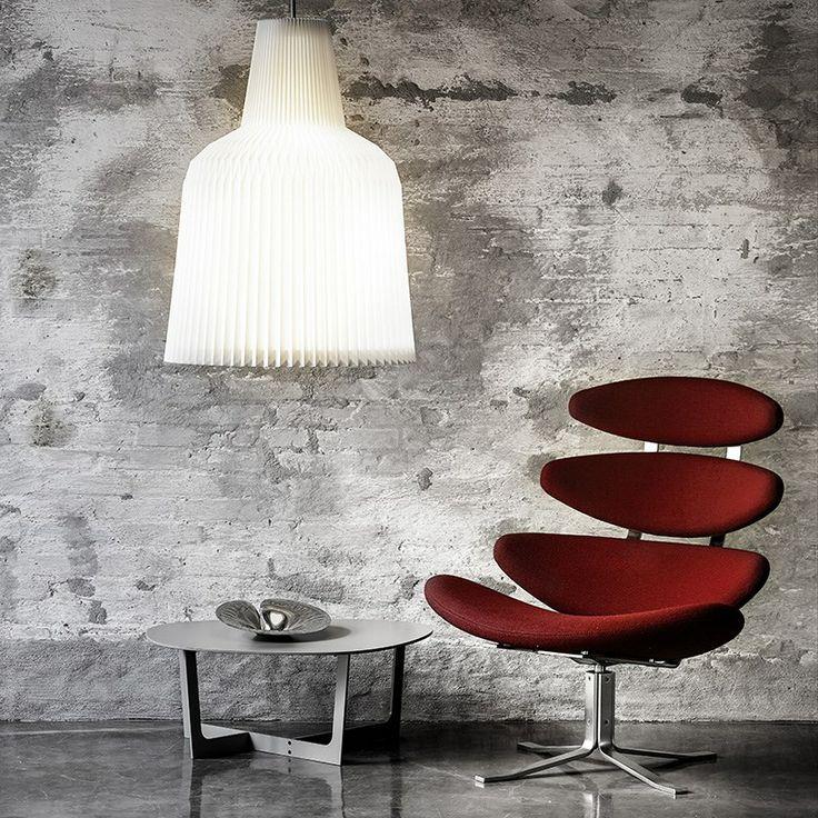 99 besten danish design: lights bilder auf pinterest | ph, mitte ... - Danish Design Wohnzimmer