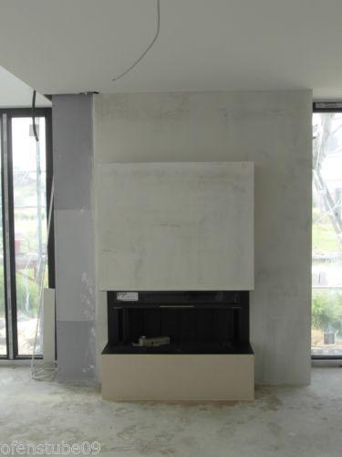 17 best ideas about brunner kamine on pinterest. Black Bedroom Furniture Sets. Home Design Ideas