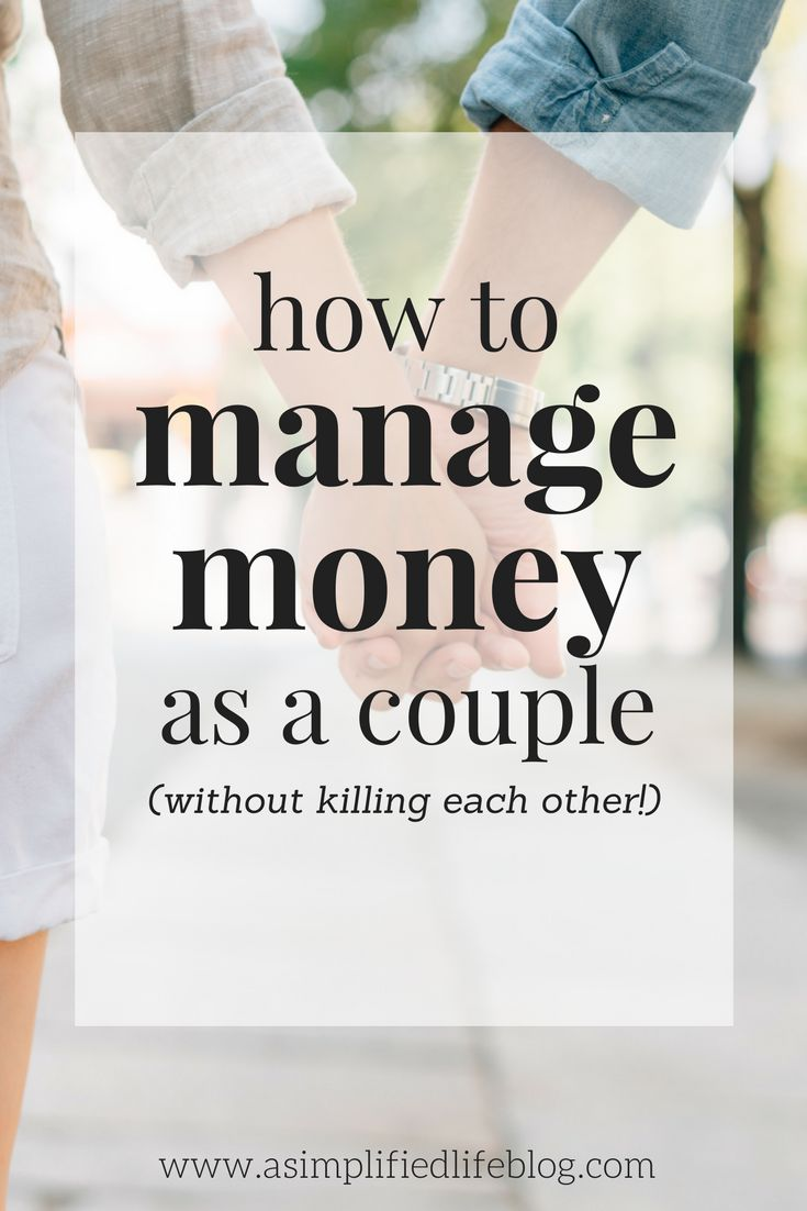 how to manage money | how to budget as a couple | budgeting tips