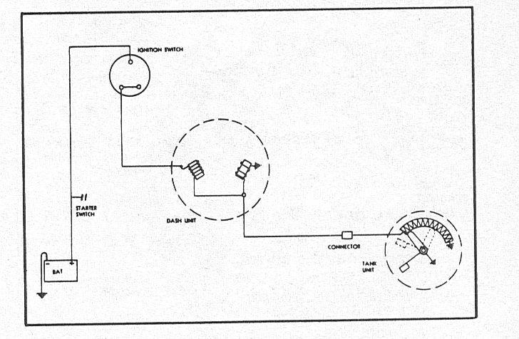 harley fuel gauge wiring diagram fuel sender wiring diagram library wiring diagram fuel sender  fuel sender wiring diagram library