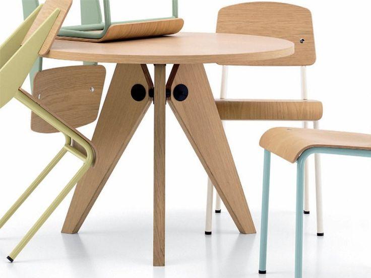 legno grezzo zanotta - Cerca con Google