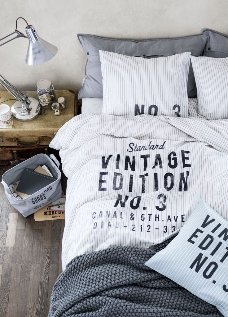 H&M HOME SS 2014   CostMad do not sell this idea/product. Please visit our blog for more funky ideas