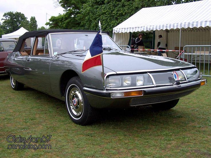 CITROEN-sm-presidentielle-Chapron-cabriolet-1972-1901