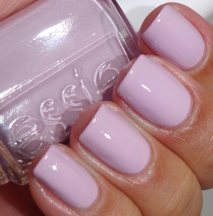 essie single women Essie nail care at zando at great prices - available in a range of sizes shop for over 36 essie nail care products free delivery available in south africa.