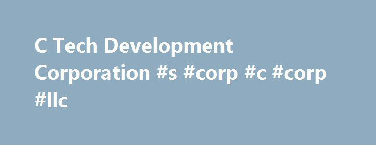 C Tech Development Corporation #s #corp #c #corp #llc http://sudan.nef2.com/c-tech-development-corporation-s-corp-c-corp-llc/  # Earth Science Software C Tech s Earth Volumetric Studio is the world's leading three-dimensional volumetric Earth Science software system developed to address the needs of all Earth science disciplines. Studio is the culmination of C Tech's 28 years of 3D modeling development, building upon the developments of EVS-Pro, MVS and EnterVol. Studio's customizable…