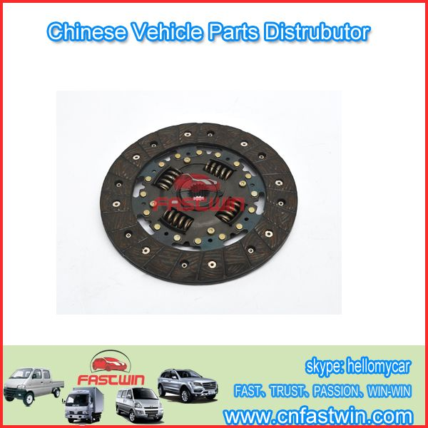 lifan motorcycle engines Clutch Driven Plate LF481Q1-1601200A