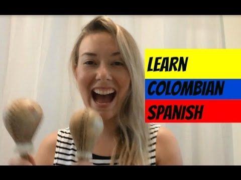 6 Razones completamente ilógicas para no viajar a Colombia - sarepa.com