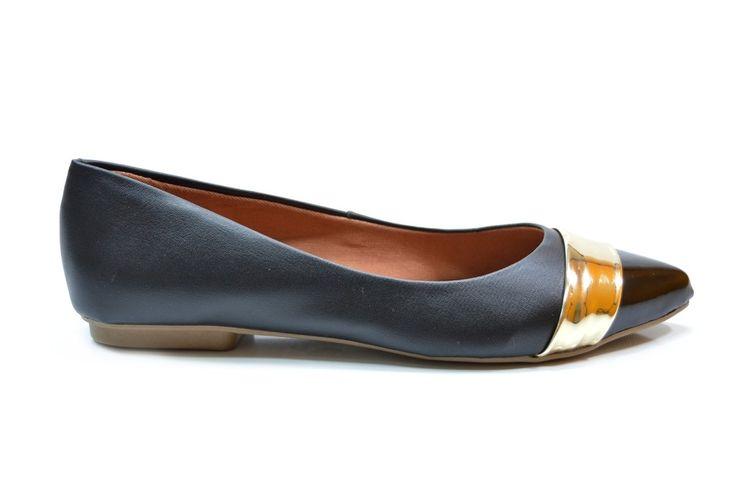 Revenda de calçados, Sapatilhas no atacado, Sapatilhas para revenda