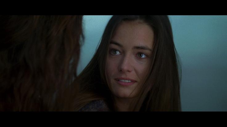 Catherine McCormack in Braveheart