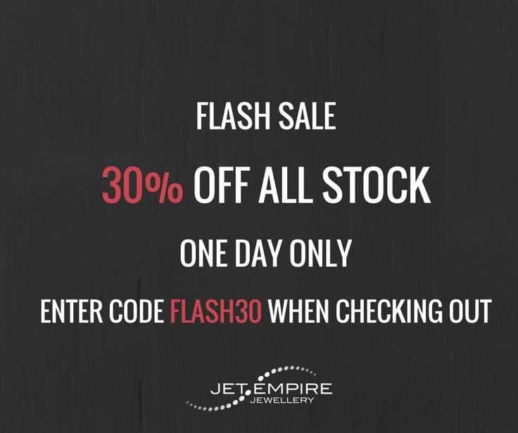TODAY ONLY - Wednesday 3rd June 2015 http://www.jetempire.com.au/