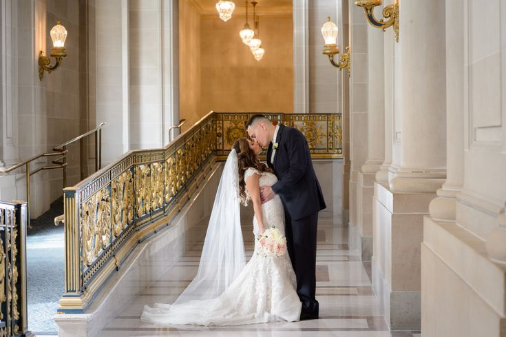 Romantic moment captured through photography during a San Francisco City Hall wedding.  A forever memory. #sanfranciscocityhallweddingphotographer #weddingphotographer #weddingphotographersanfranciscocityhall #bayareaweddingphotographer #beautifulweddingveil #foreverweddingmemory #romanticsanfranciscoweddings #romanticsanfranciscocityhallweddings #Sanfranciscobayareaweddingphotographer #cityhallphotographer  #sfcityhallphotographer  #WeddingPhotographerSFBayArea
