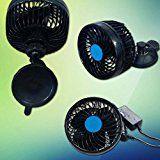Buy Portable Air Conditioner - Air Conditioner