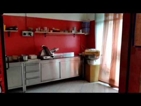 Pizzeria in Vendita - Solaro