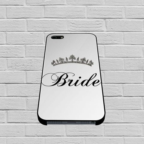 Bride case1 of iPhone case,Samsung Galaxy #case #casing #phonecase #phonecell #iphonecase #samsunggalaxycase #hardcase #plasticcase
