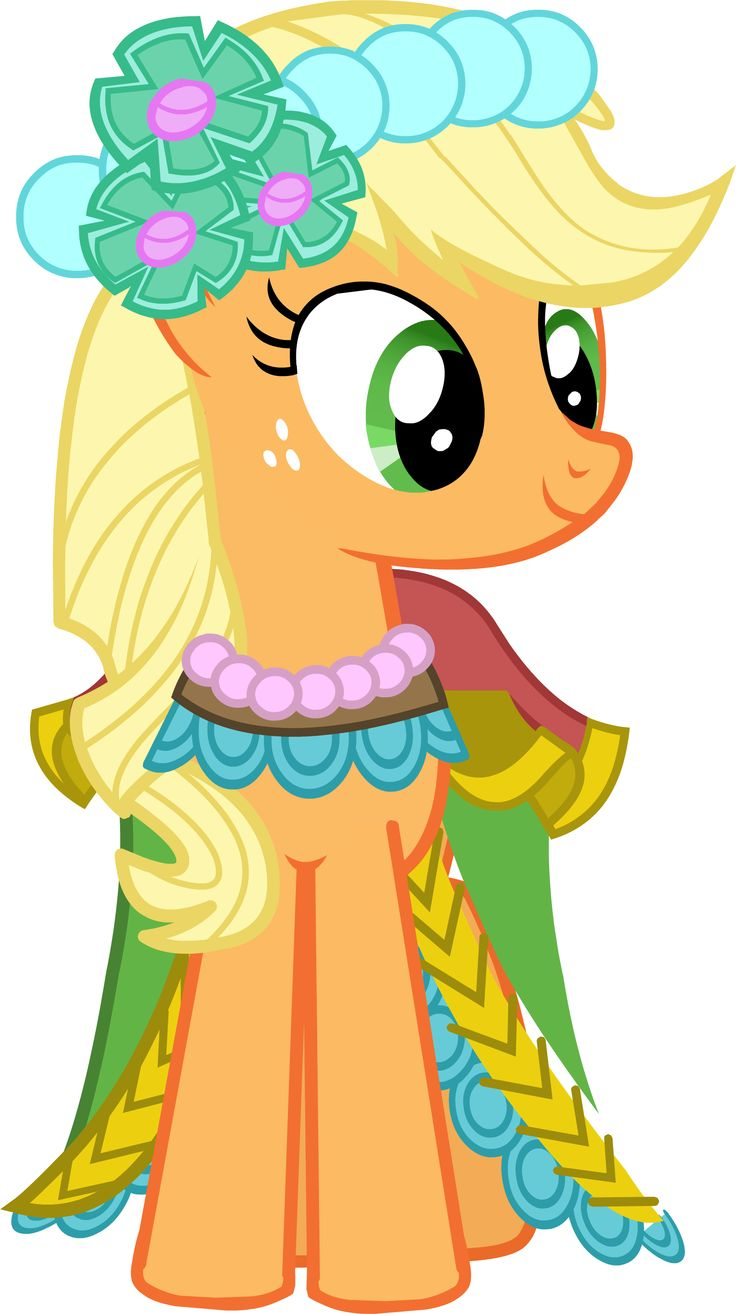 My Little Pony Friendship Is Magic Applejack | ... Castle Applejack 6.png - My Little Pony Friendship is Magic Wiki